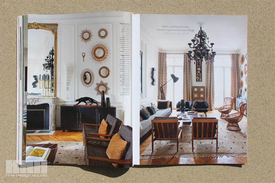 hna design inspiralo magazinok paris 10