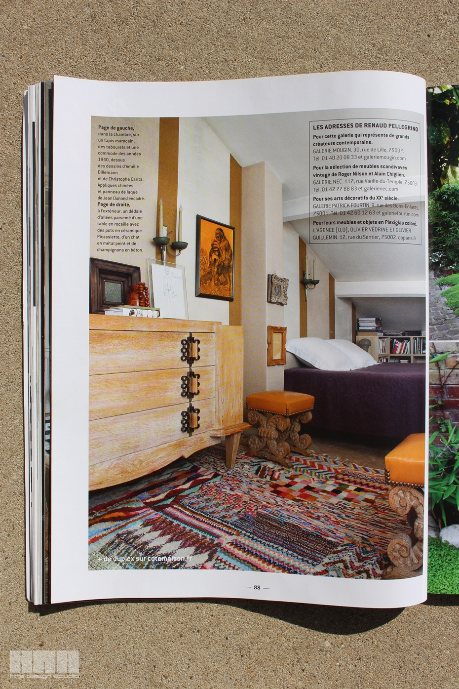 hna design inspiralo magazinok paris 13