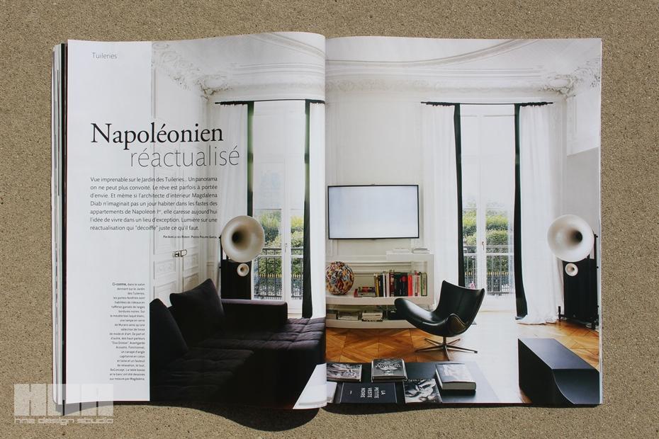 hna design inspiralo magazinok paris 14