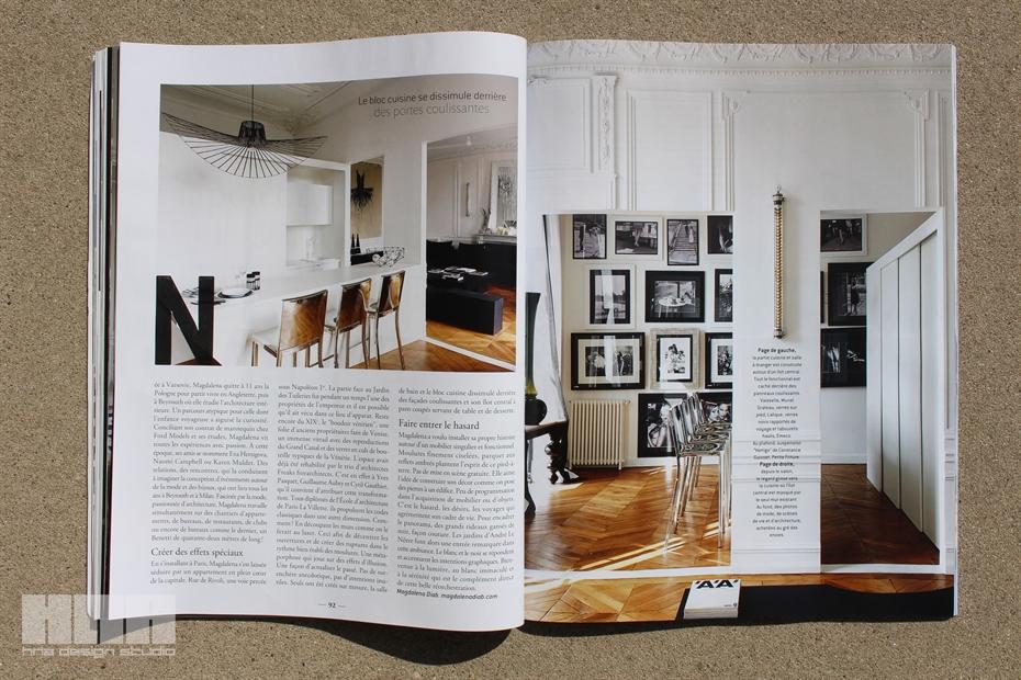hna design inspiralo magazinok paris 15