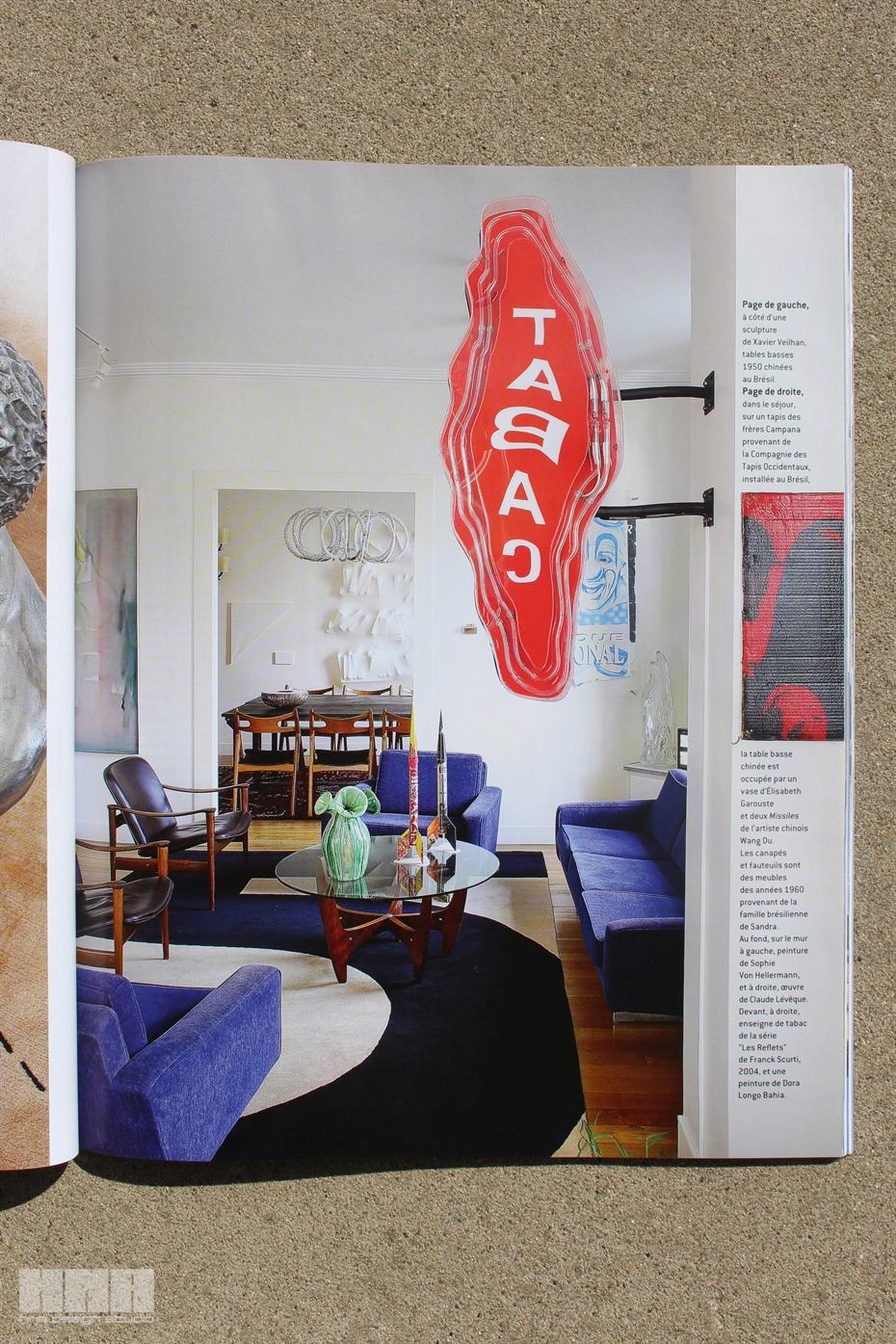 hna design inspiralo magazinok paris 16