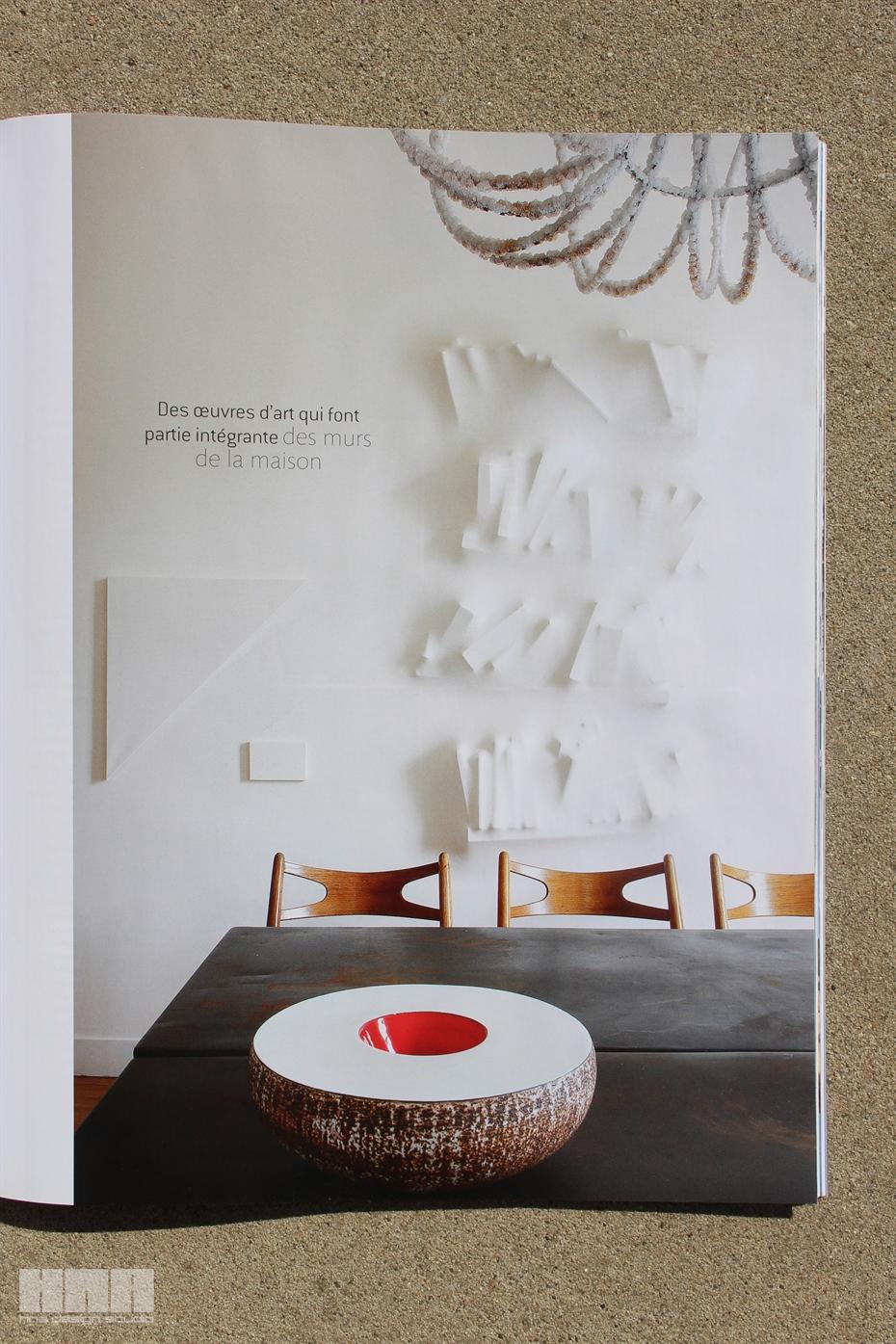 hna design inspiralo magazinok paris 17
