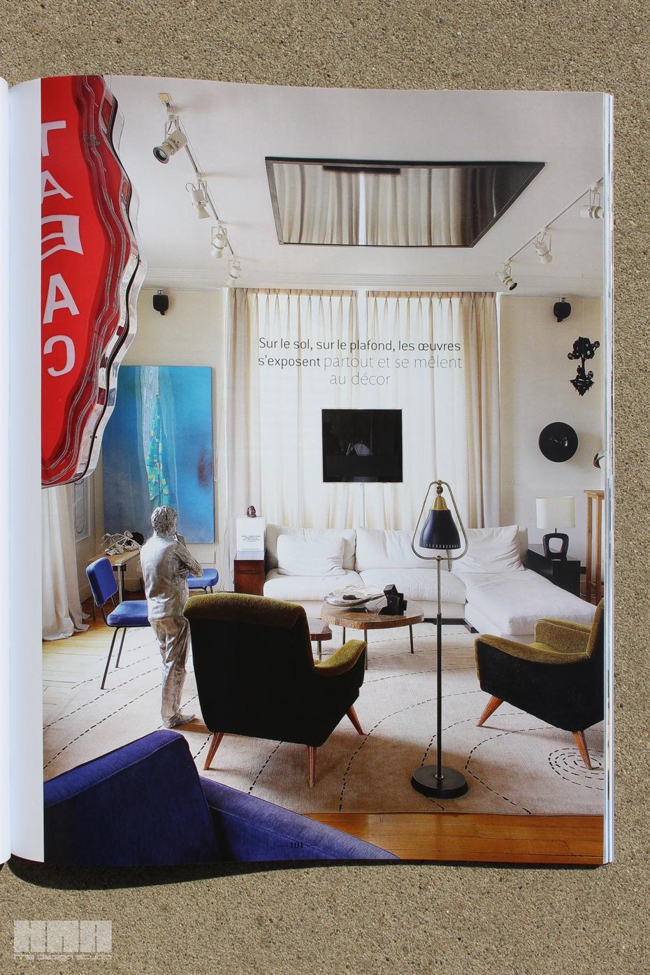 hna design inspiralo magazinok paris 18