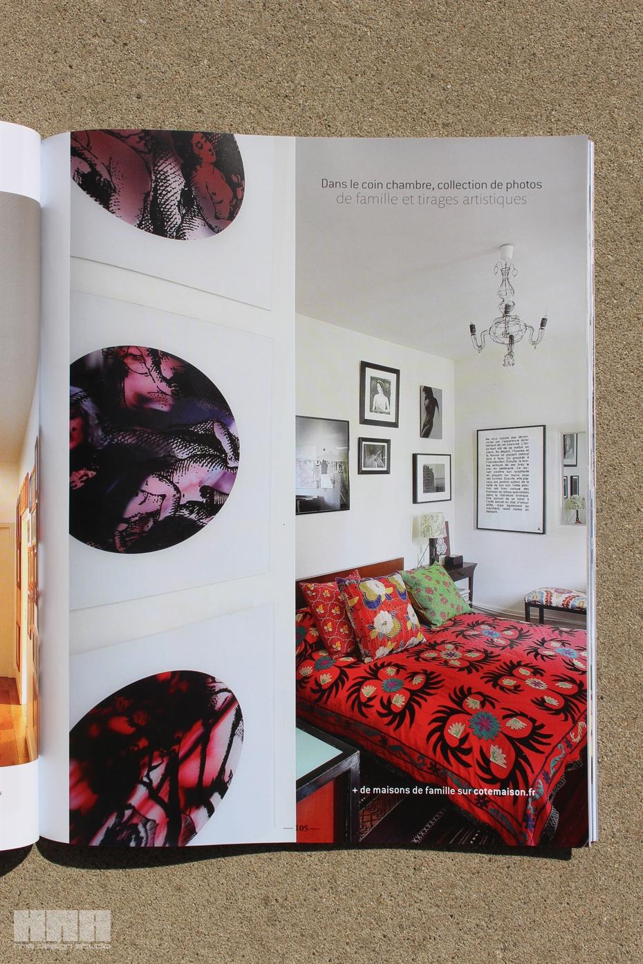 hna design inspiralo magazinok paris 19