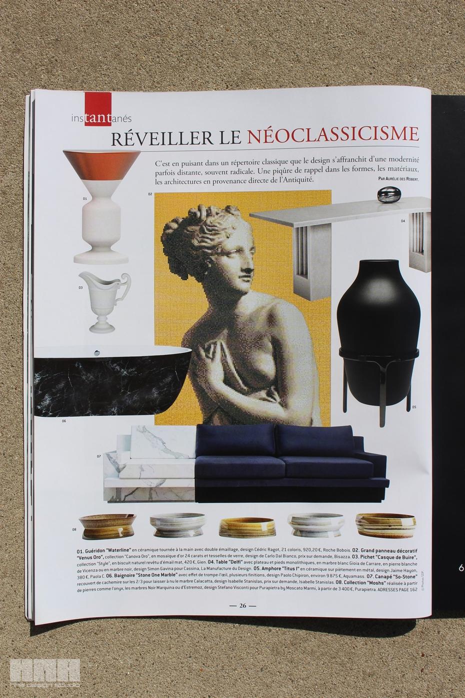 hna design inspiralo magazinok paris 2
