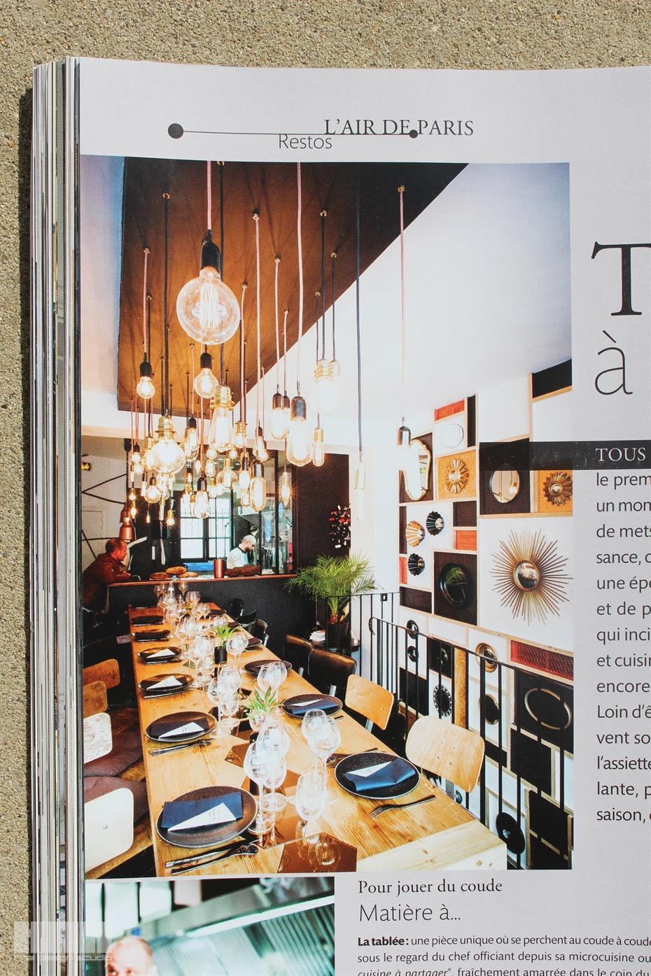 hna design inspiralo magazinok paris 20