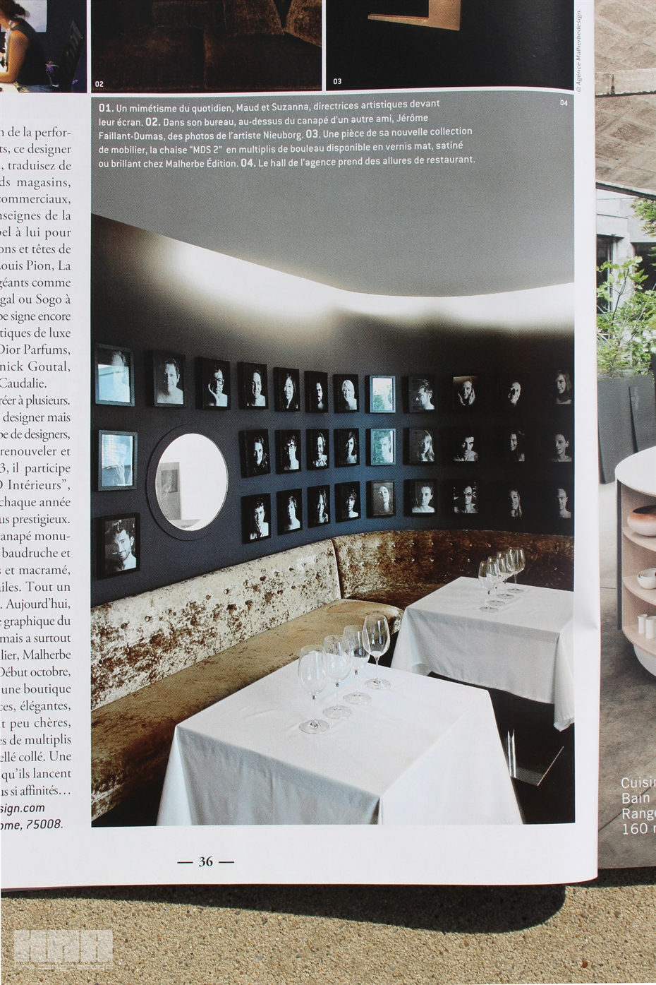 hna design inspiralo magazinok paris 3
