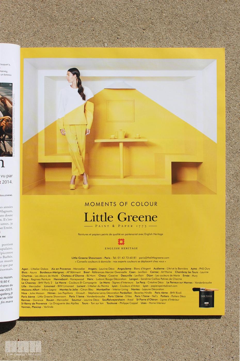 hna design inspiralo magazinok paris 4