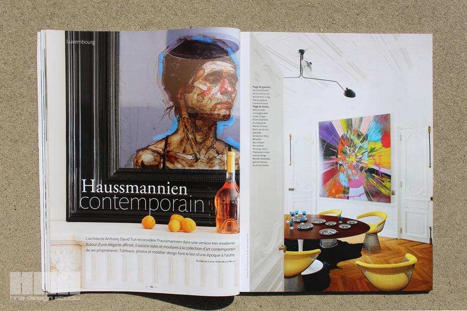 hna design inspiralo magazinok paris 5