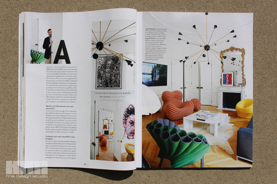 hna design inspiralo magazinok paris 6