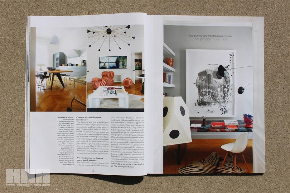 hna design inspiralo magazinok paris 7