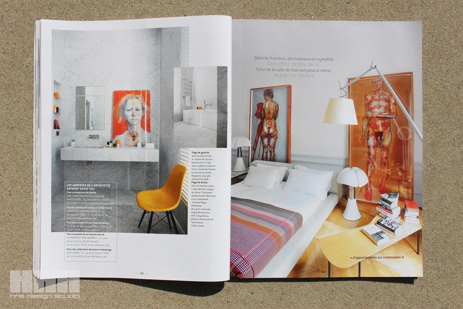 hna design inspiralo magazinok paris 8