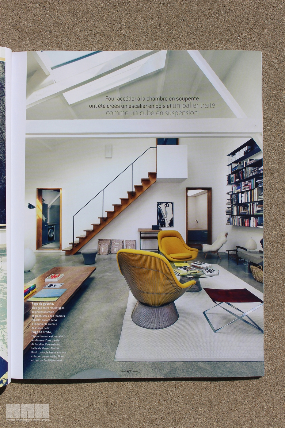 hna design inspiralo magazinok paris 9