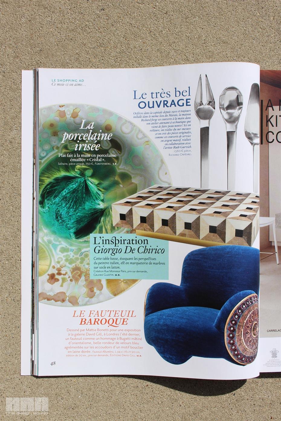 hna inspiralo magazinok ad 14