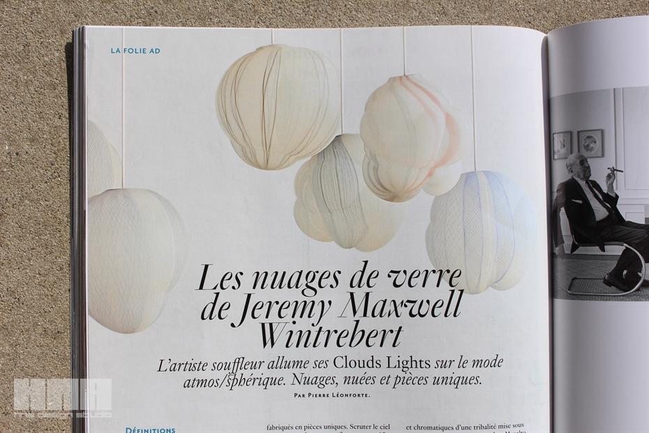 hna inspiralo magazinok ad 44