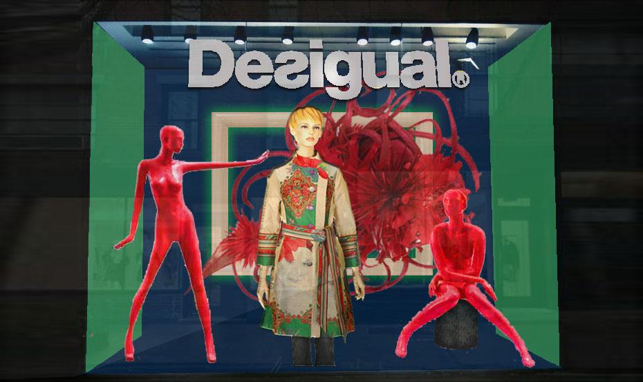 4 desigual -display_v2 sragli marietta