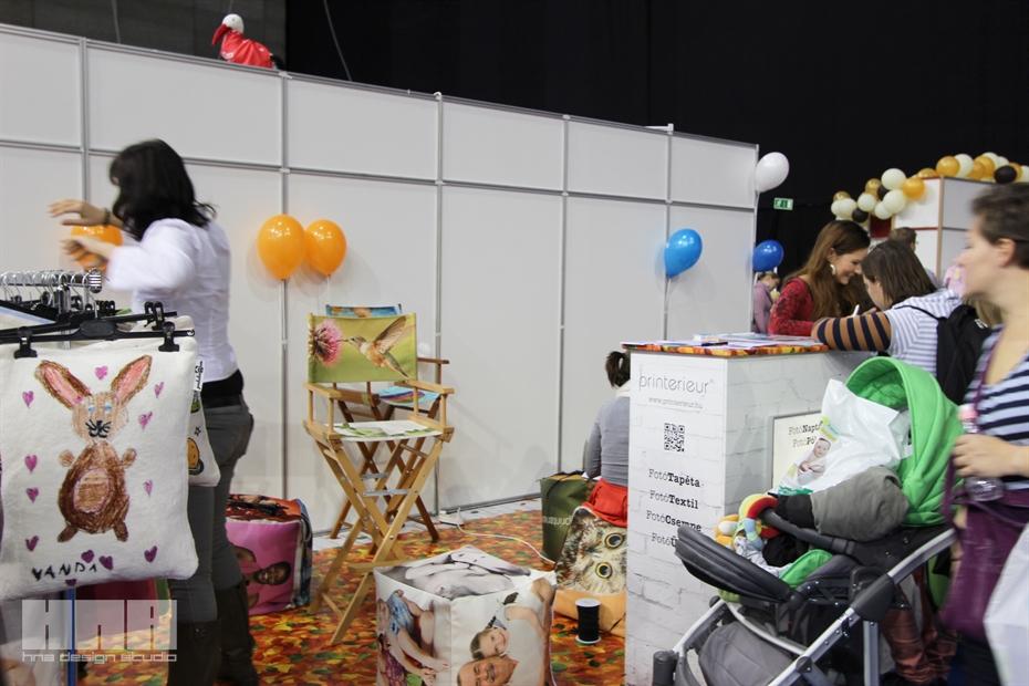 baba mama kid expo 2015 45