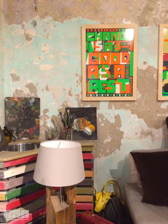 hna ikea brody studio 2015 19