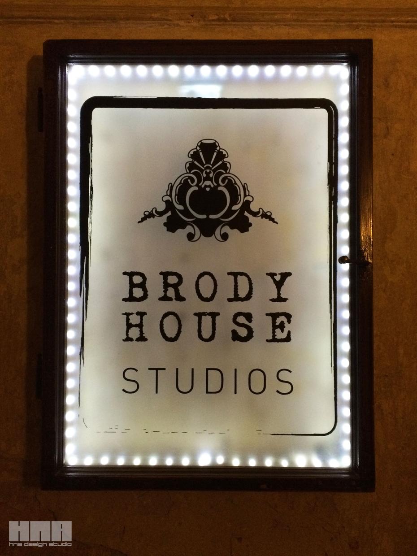 hna ikea brody studio 2015 2