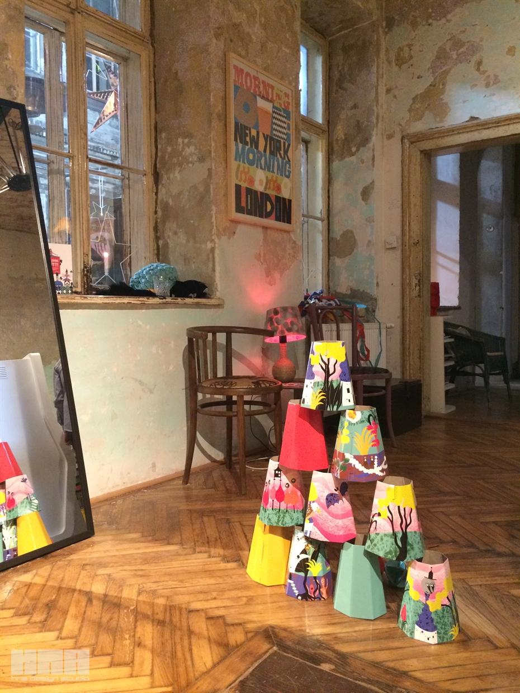hna ikea brody studio 2015 22