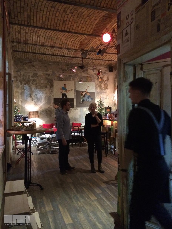 hna ikea brody studio 2015 27