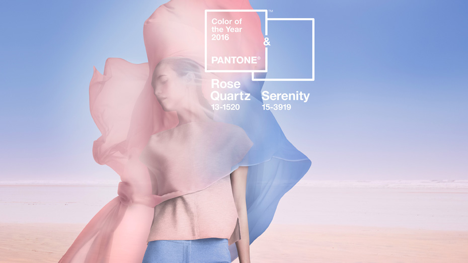 1 pantone color of the year 2016 hna