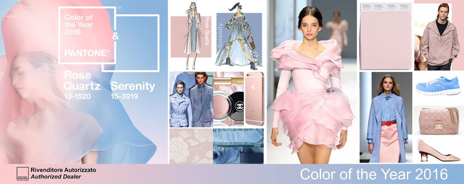 11 pantone color of the year 2016 hna
