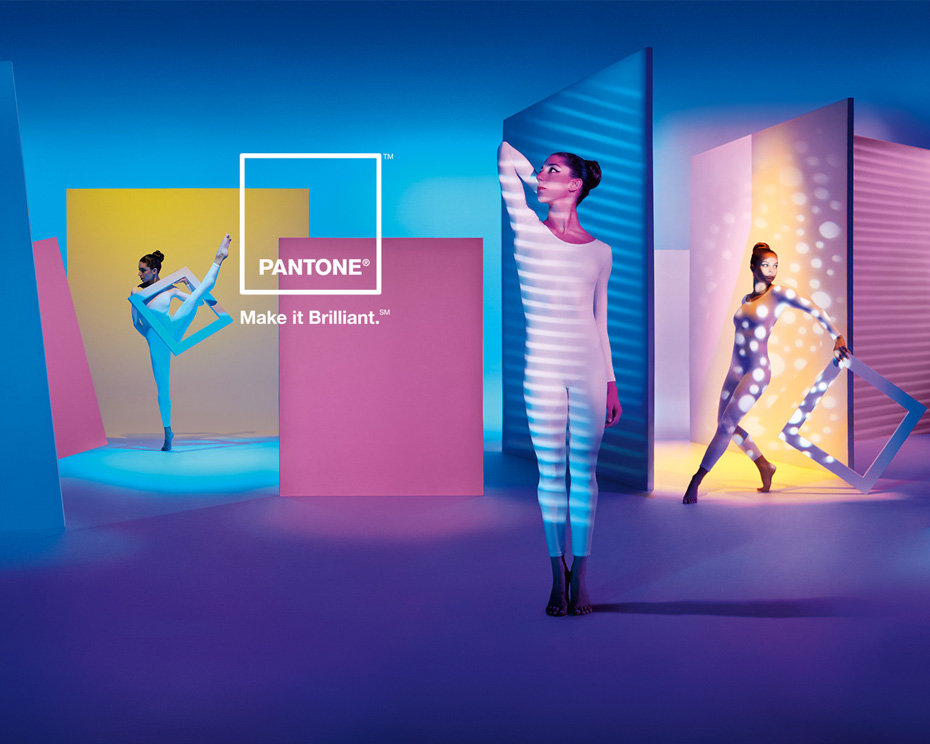 14 pantone color of the year 2016 hna
