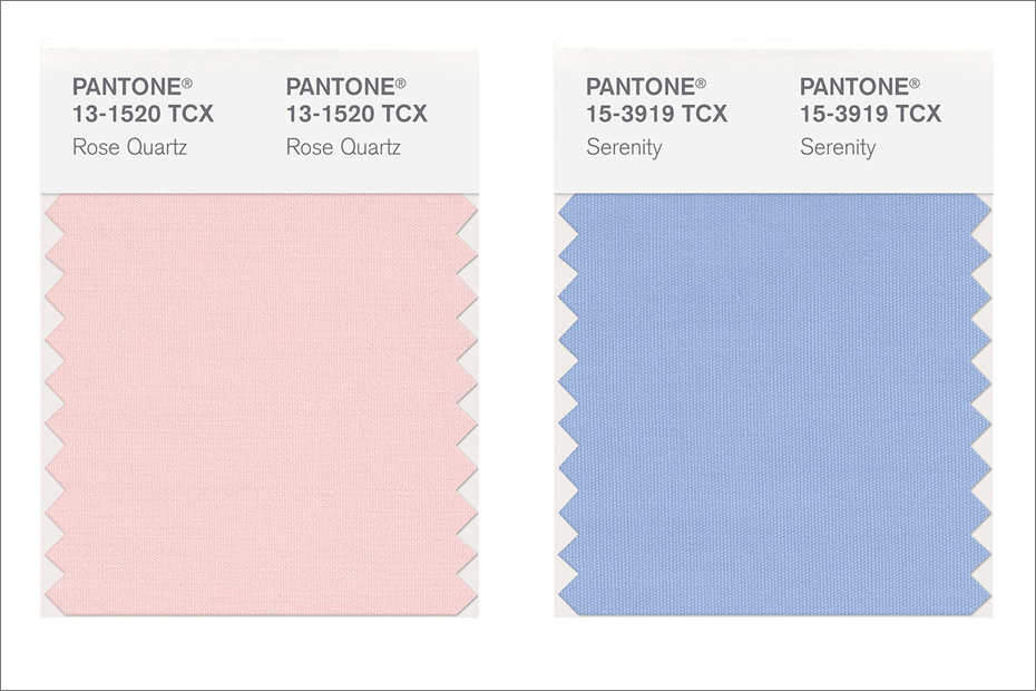4 pantone color of the year 2016 hna