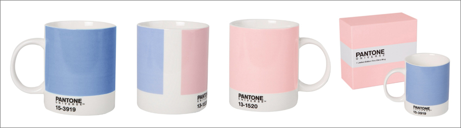 5 pantone color of the year 2016 hna