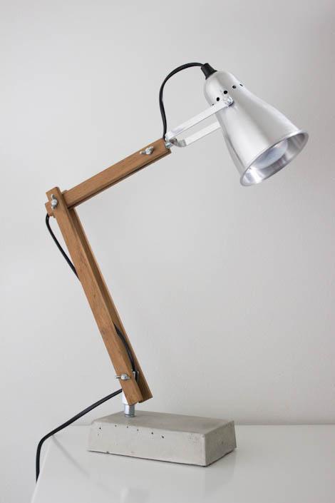 hna design lampa boook a nagy diy konyv 1