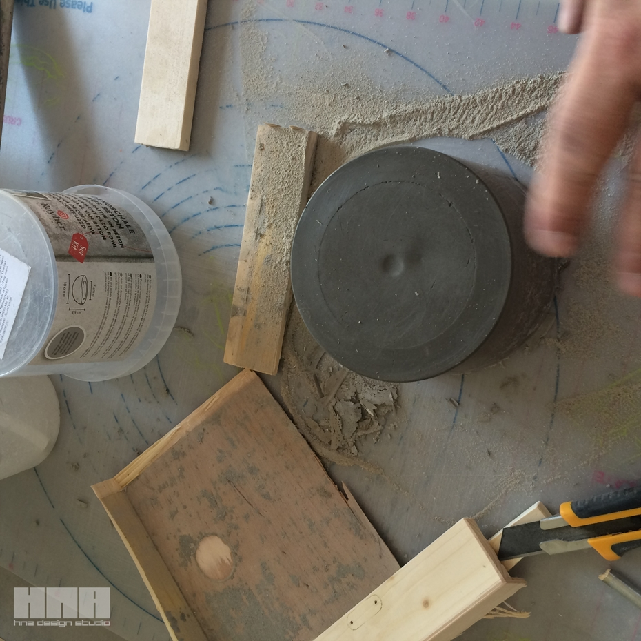 hna design lampa boook a nagy diy konyv 17