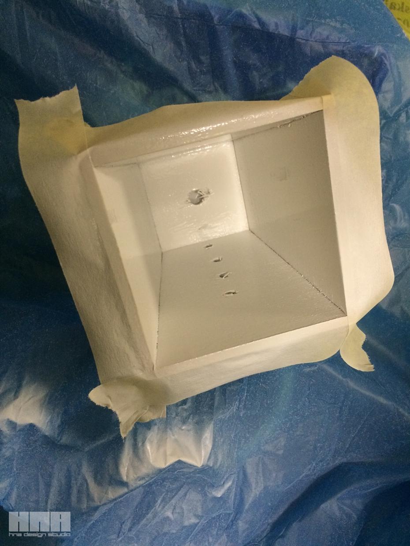 hna design lampa boook a nagy diy konyv 29