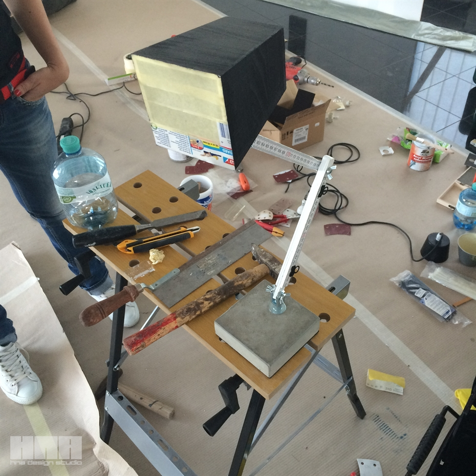hna design lampa boook a nagy diy konyv 38