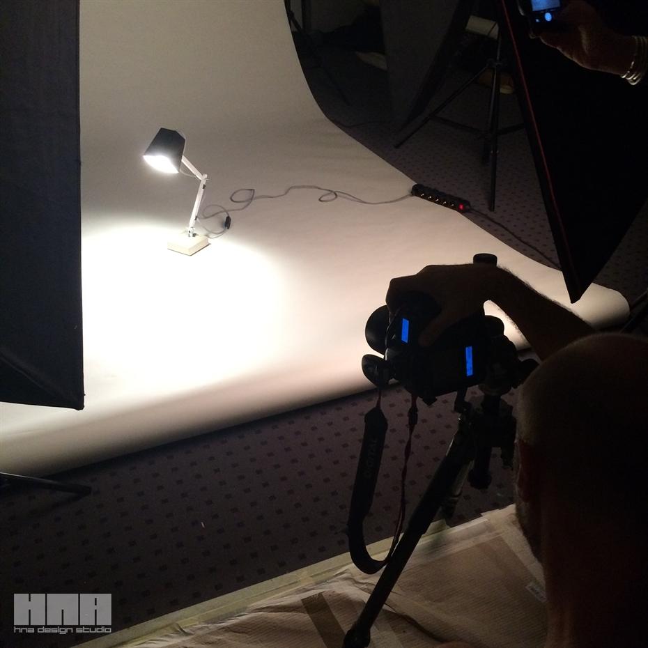 hna design lampa boook a nagy diy konyv 40