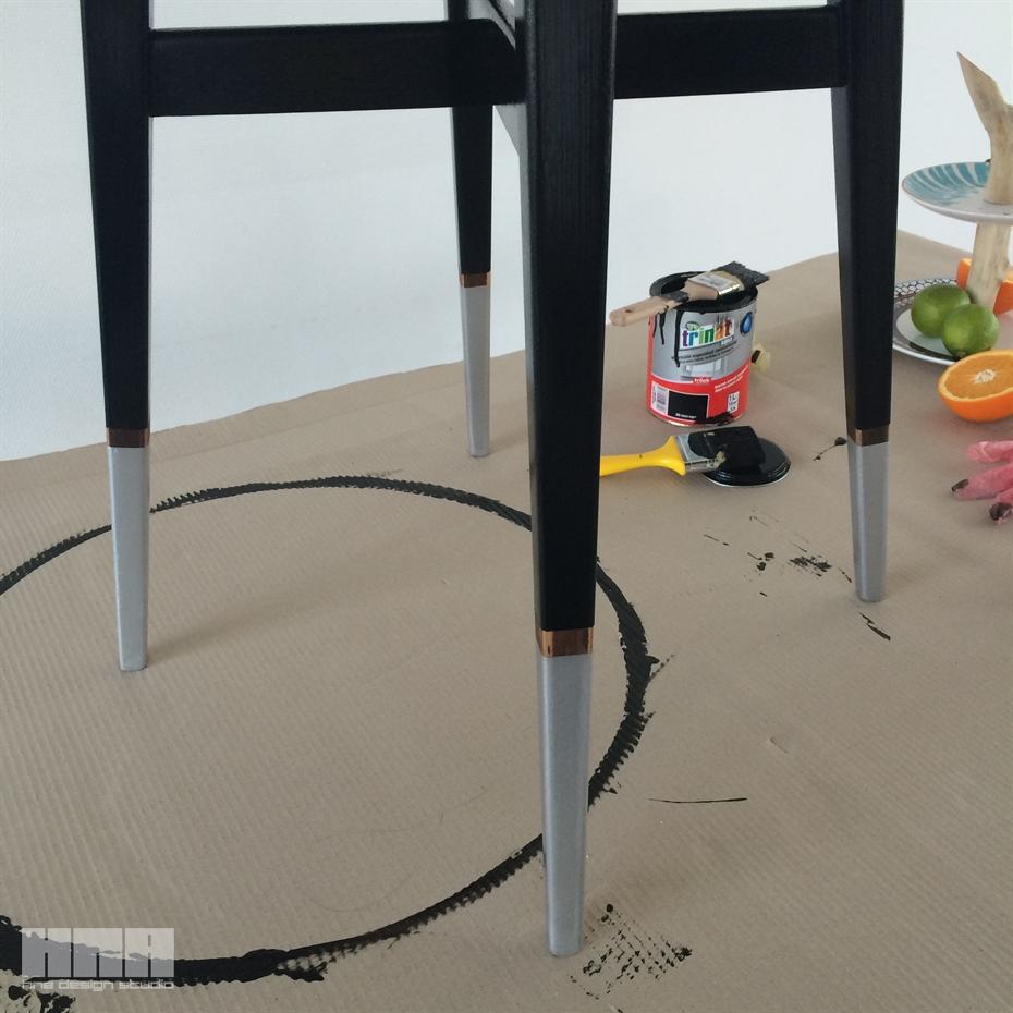 hna design lampa boook a nagy diy konyv 53