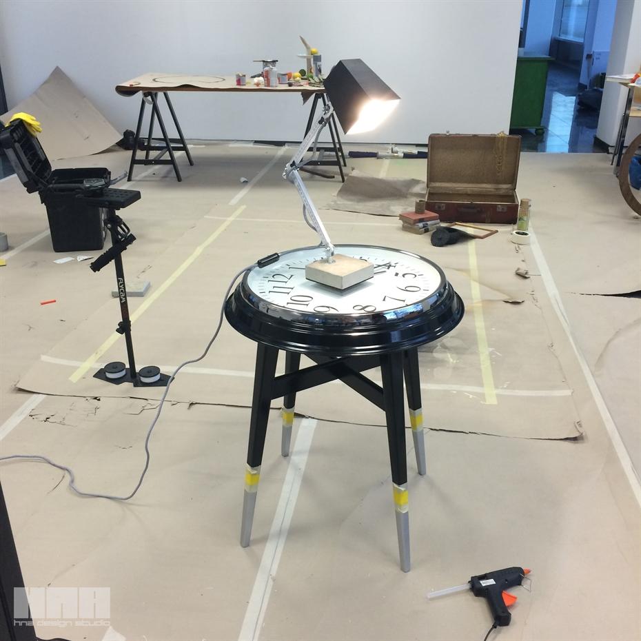 hna design lampa boook a nagy diy konyv 54