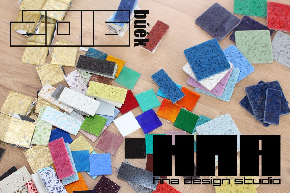2016 buek hna design