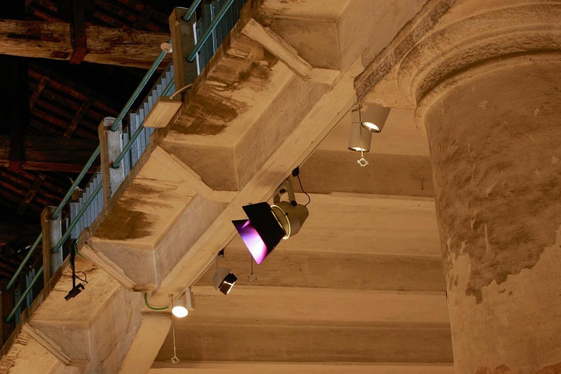 eur-erco-2004-venice-architecture-biennial-image-1-4