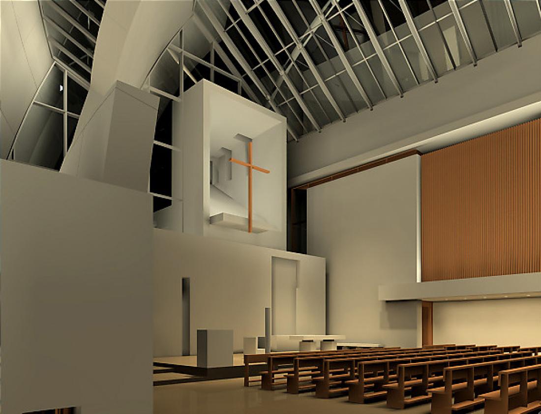 FKM_Bereich=2&FKM_PDB_TU=1&PKM_Objekt=2083&FKM_Seite=2661&U_Position=10&PKM_Bild=3652&url=/projects/contemplation/chiesa-dives-in-misericordia-2083/images/eur-erco-chiesa-dives-in-misericordia-solut-3-10.jpg&S_Urbild=chiesa_1.jpg