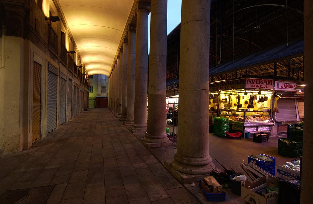 FKM_Bereich=2&FKM_PDB_TU=1&PKM_Objekt=2139&FKM_Seite=2853&U_Position=10&PKM_Bild=4988&url=/projects/retail/la-boquer-a-market-arcades-2139/images/eur-erco-la-boquer-a-market-arcades-solut-1-10.jpg&S_Urbild=pboxx-pixelboxx-292776
