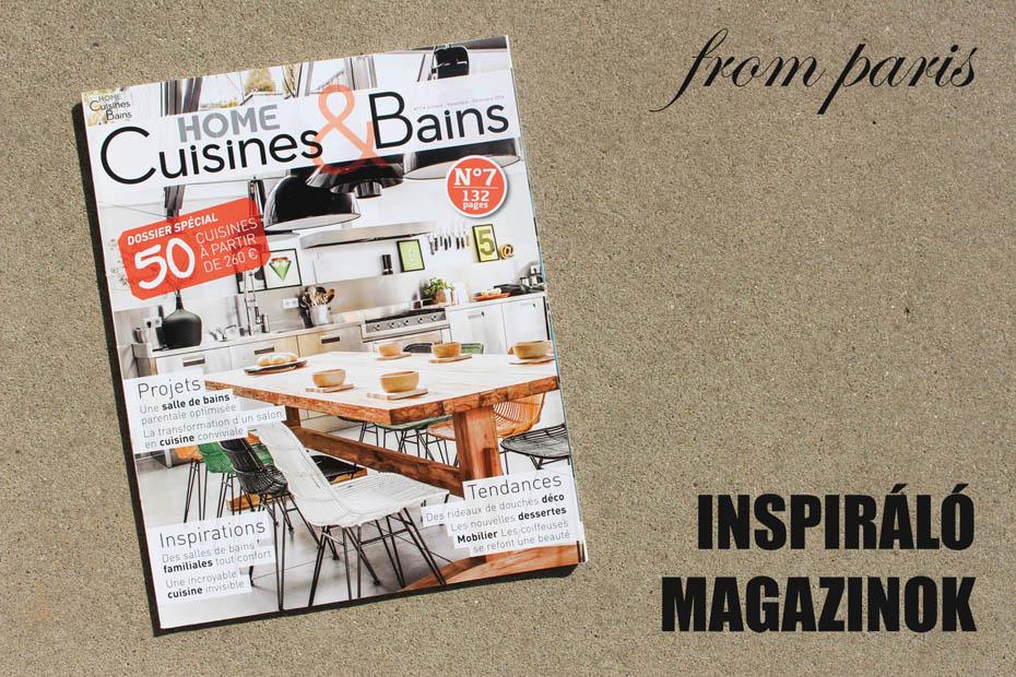 hna design cuisines and bains 2014 november december 0