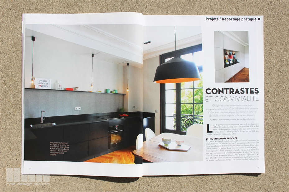 hna design cuisines and bains 2014 november december 11