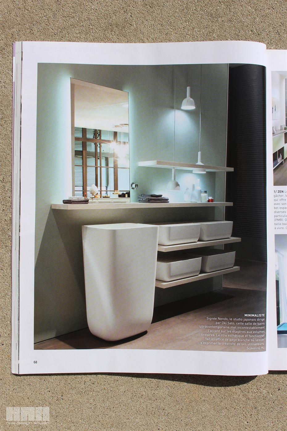 hna design cuisines and bains 2014 november december 12