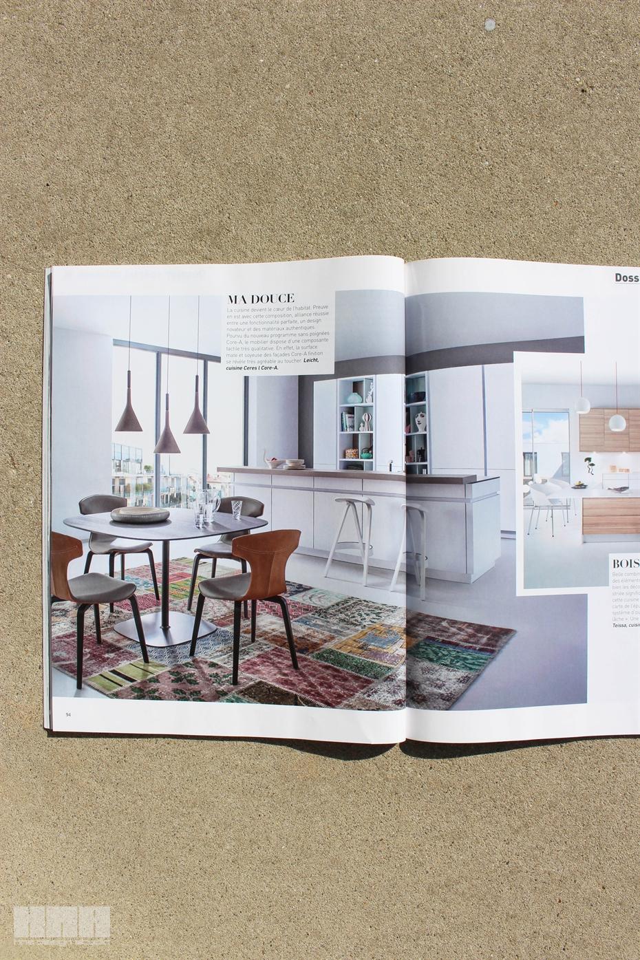 hna design cuisines and bains 2014 november december 15