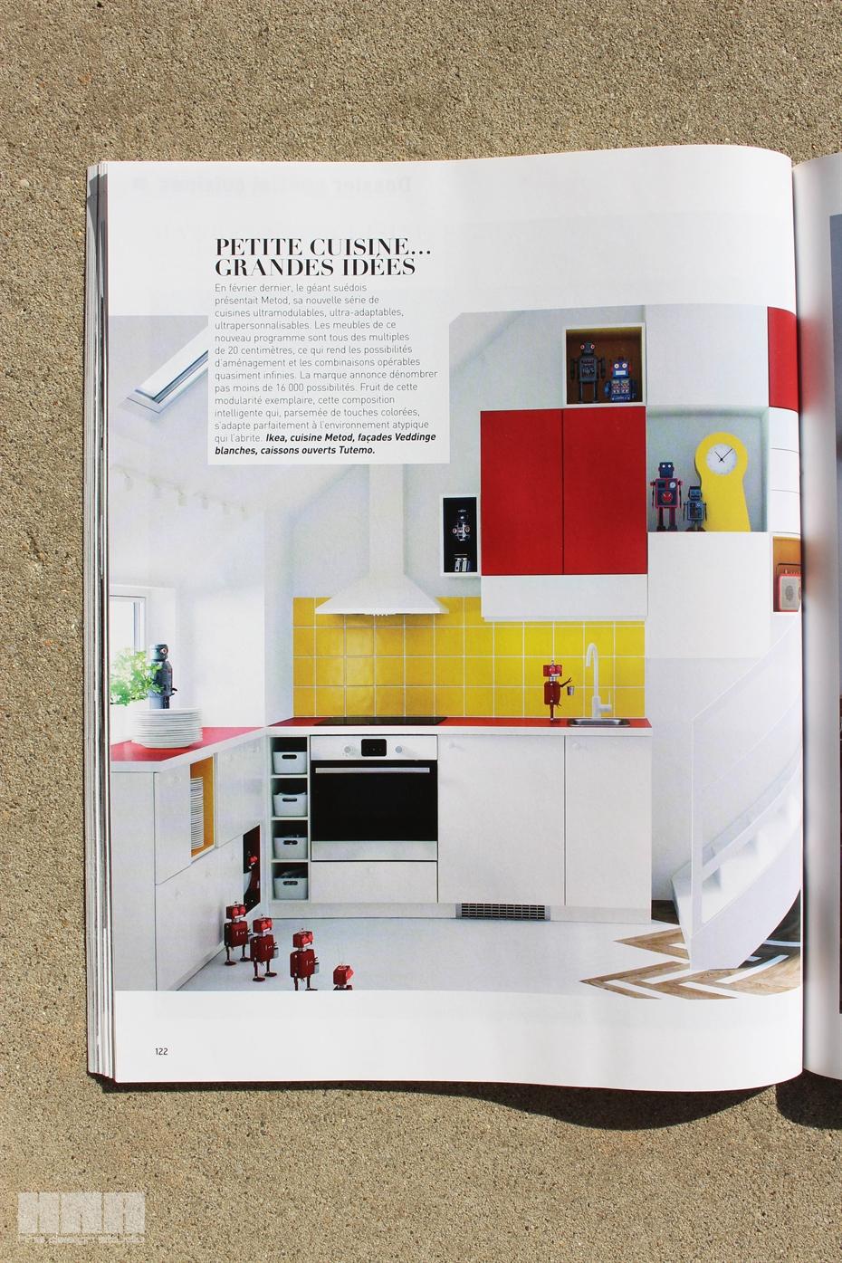 hna design cuisines and bains 2014 november december 17