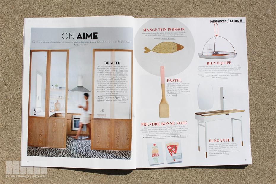 hna design cuisines and bains 2014 november december 2