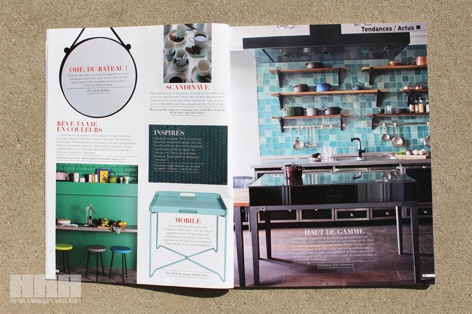 hna design cuisines and bains 2014 november december 3