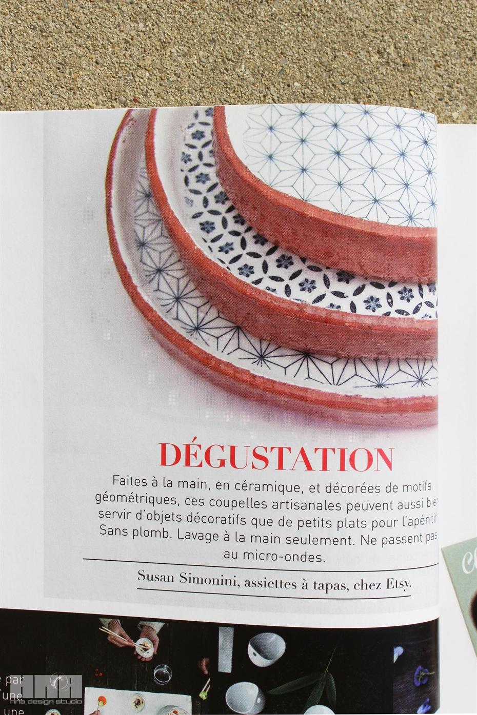 hna design cuisines and bains 2014 november december 5