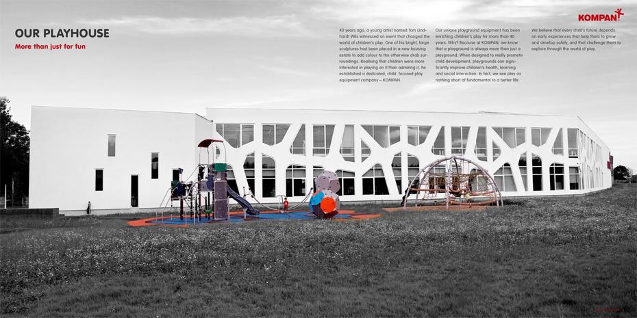 sportparkok hna design 1